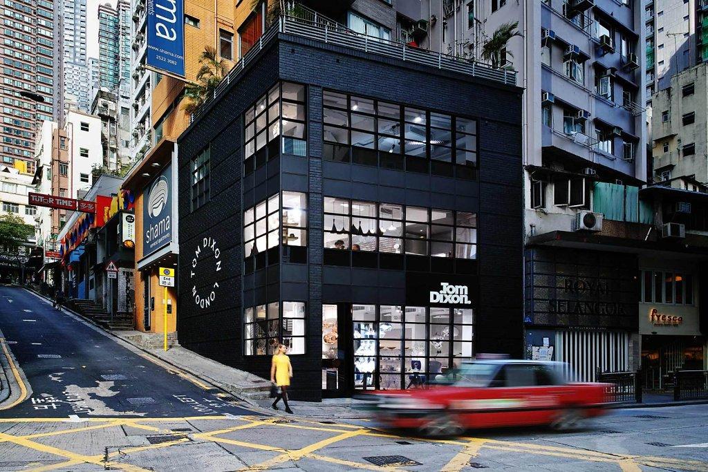 TodaysBrew-01-Tom-Dixon-Hong-Kong-exterior-lores.jpg