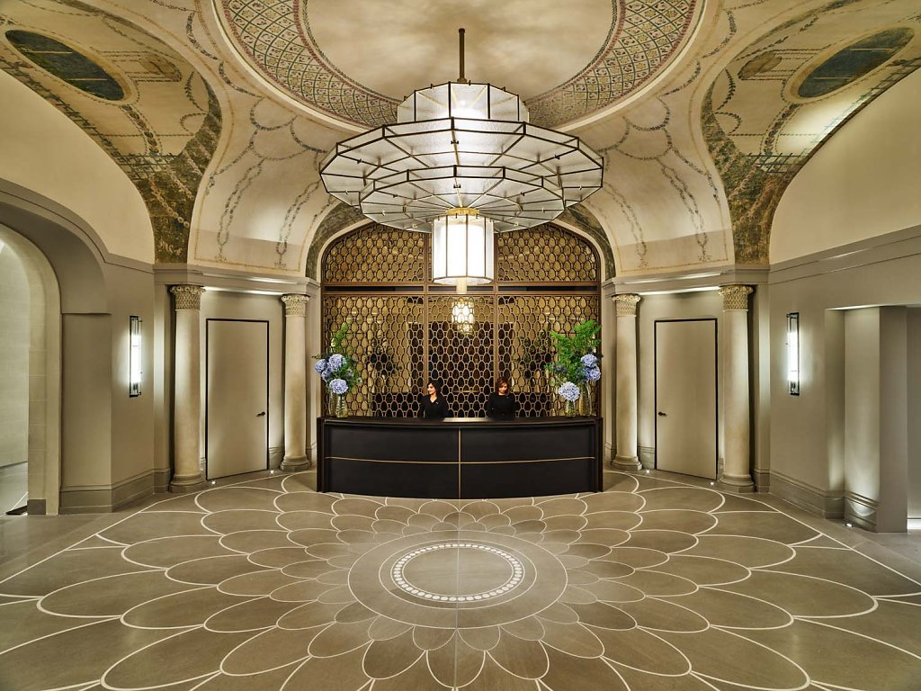20180622-TodaysBrew-HotelLutetiaParis-017496-v2.jpg